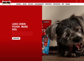 milkbone.com