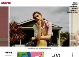 milkfed.jp