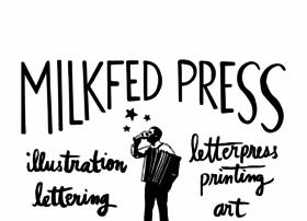 milkfedpress.com