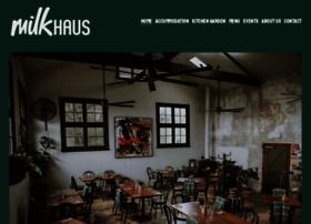 milkhaus.com.au