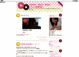 milkmegu.blog42.fc2.com