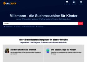 milkmoon.de