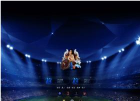 milkorwater.com