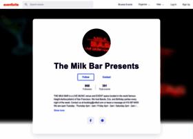 milksf.com
