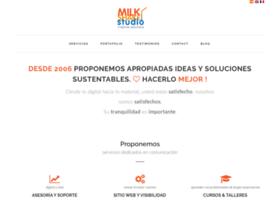 milkshake-studio.com
