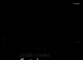 milkshoot.com