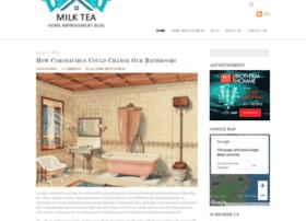 milktea.com.au