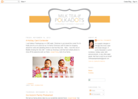 milkteaandpolkadots.blogspot.com