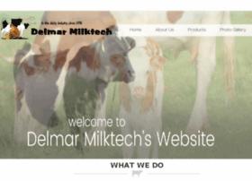 milktech.co.za