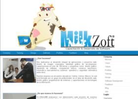 milkzoft.com