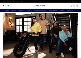 mill-tex.com