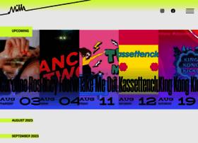 milla-club.de