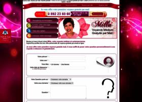 milla-voyance.net