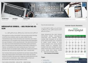 millahibrahim.wordpress.com