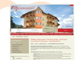 millanderhof.com