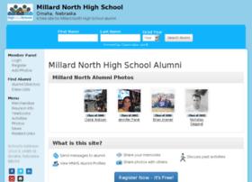 millardnorthhighschool.org