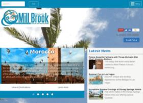 millbrooktravel1.agentstudio.com