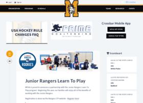 millbrookyouthhockey.org