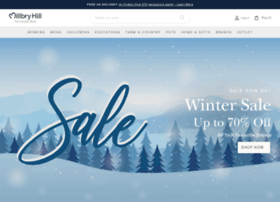 millbryhill.co.uk