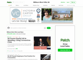 millburn.patch.com