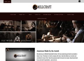millcraftusa.com