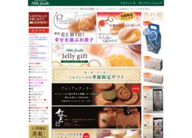 mille-feuille.shop-pro.jp