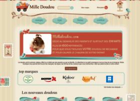 milledoudou.com