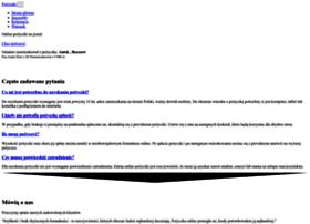 milledwa.pl