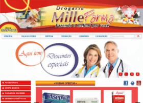 millefarma.com.br