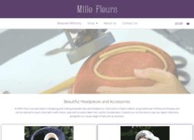millefleurshats.uk