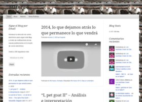 millenio.wordpress.com