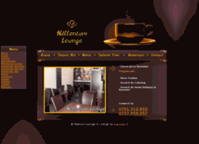 millenium-lounge.ro