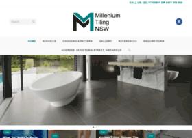 milleniumtilingnsw.com.au