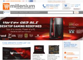 milleniumultimedia.com