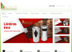 milleniuns.com.br