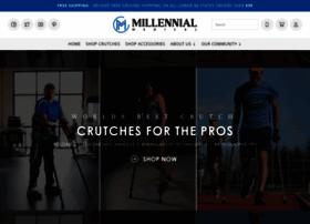 millennialmedical.com
