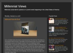millennialviews.com