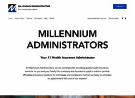 millennium-tpa.com