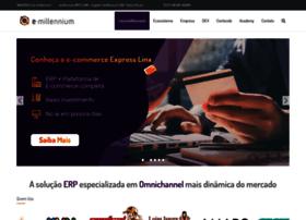 millennium.com.br