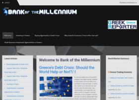 millenniumbank.gr