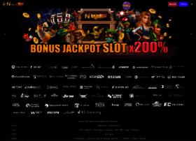 millenniumfilms.com