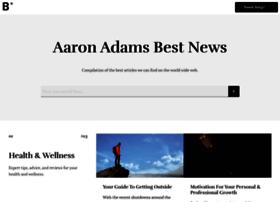 miller.adriangraphics.com