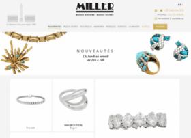 miller.fr