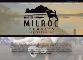 millerbeaglepups.com