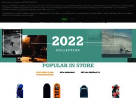 millerdivision.com