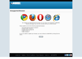 millerelectric.eanixter.com