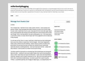 millerfamilyblogging.wordpress.com