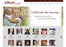millerfh.com