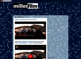 millerfilm.com