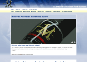 millerods.com.au